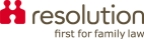 Accredited family law - Logo3