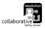 Accredited family law - Logo1